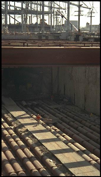 11-tunneldig-2