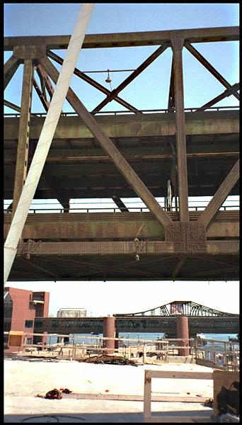 28-bridgeold-1