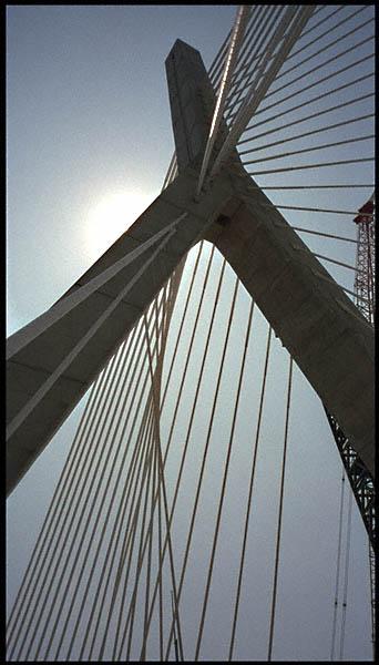 30-bridgecables-2