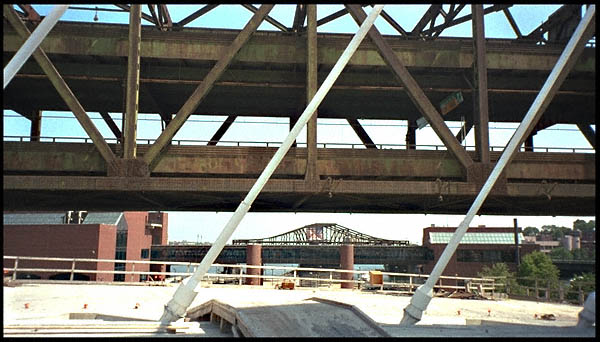 34-bridgecables-5