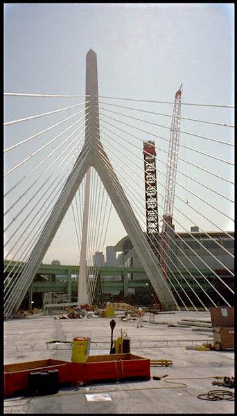 38-bridgecables-6