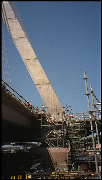 43-bridgestruct