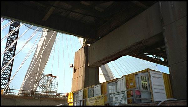 46-bridgeold-4